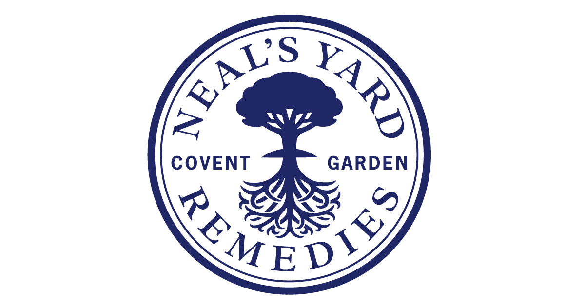 Neals Yard Remedies Stock Photos & Neals Yard Remedies Stock ...